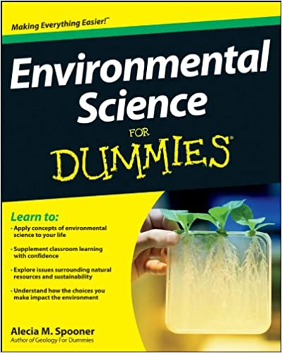 Epub download environmental science for dummies pdf full ebook by read online environmental science for dummies download free books online environmental science for dummies free online full pdf free environmental fandeluxe Gallery