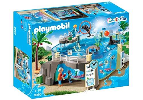 Playmobil 9071 Playset