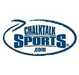 ChalkTalkSPORTS Wrestling Sport Pack Cinch Sack