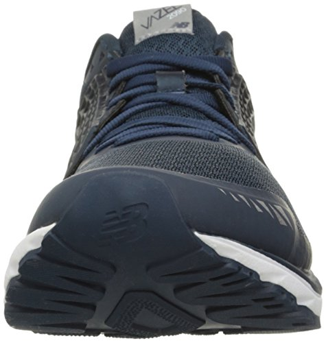 Sneakers New W209 Balance Navy Yellow FRHzTqFw