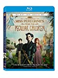 10-miss-peregrines-home-for-peculiar-children