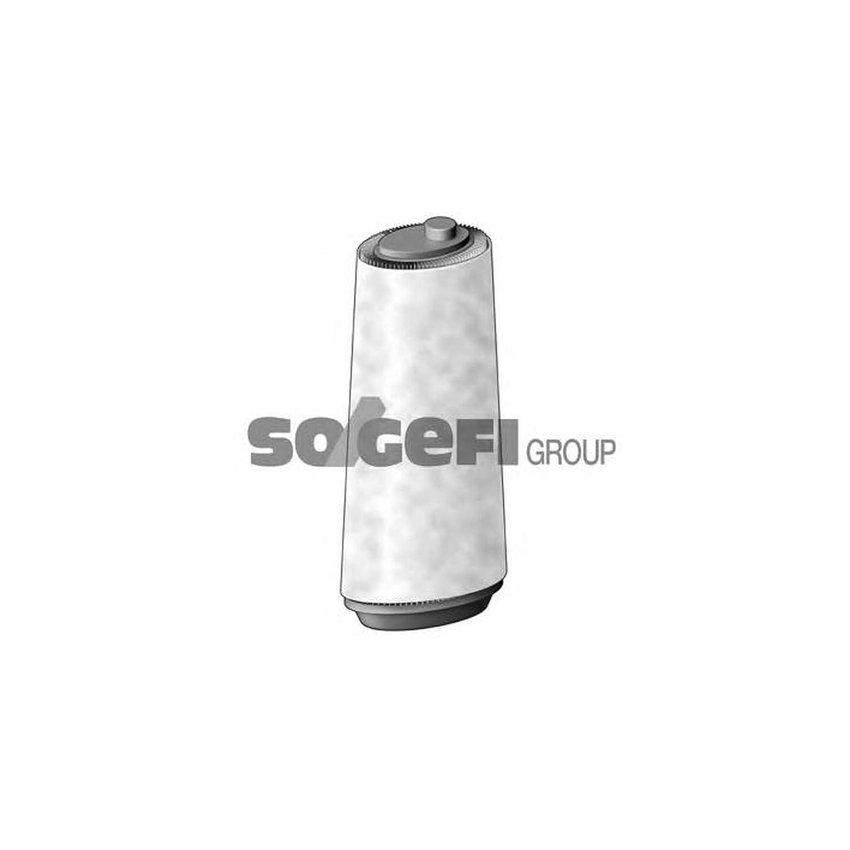 Mecafilter EL3816 Filtre /à air