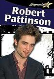 Robert Pattinson, Robin Johnson, 0778772608