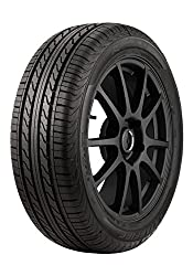 Cooper Starfire Rs-c 2.0 All-season Radial Tire - 21565r16 98h