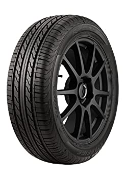 Cooper Starfire Rs-c 2.0 All-season Radial Tire - 21565r16 98h 0