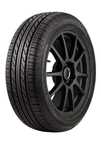 Cooper Starfire RS-C 2.0 All-Season Radial Tire - 225/60R16 98V by Starfire