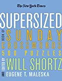 The New York Times Supersized Book of Sunday