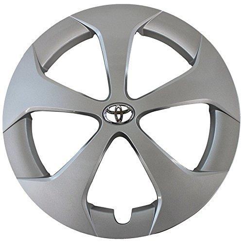 Buy prius wheel covers