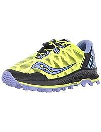 Saucony Women's Koa St Running Shoes