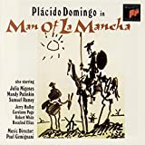 Man of La Mancha [Importado]