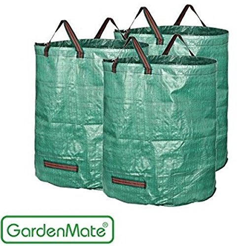 Ship-from-USA-GardenMate-3-Pack-72-Gallons-Reuseable-Heavy-Duty-Gardening-Bags-Reuseable-ITEM-NOE8FH4F854104595