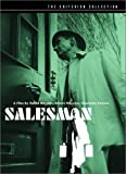 Criterion Collection: Salesman [DVD] [1968] [Region 1] [US Import] [NTSC]