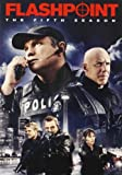 Flashpoint: Complete Series Pack