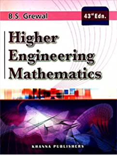 Buy engineering chemistry all india book online at low prices in higher engineering mathematics fandeluxe Image collections