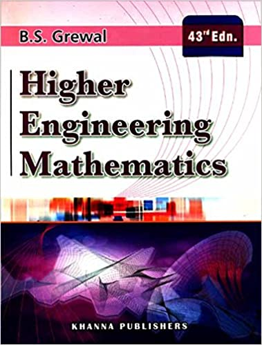 Buy higher engineering mathematics book online at low prices in buy higher engineering mathematics book online at low prices in india higher engineering mathematics reviews ratings amazon fandeluxe Images
