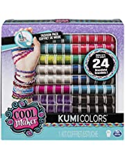Cool Maker 6046622 kumic olors