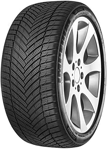 Gomme Imperial As driver 245 40 R18 97Y TL 4 stagioni per Auto
