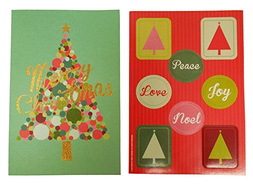 Boxed Gift Cards - 9