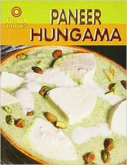 Paneer Hungama