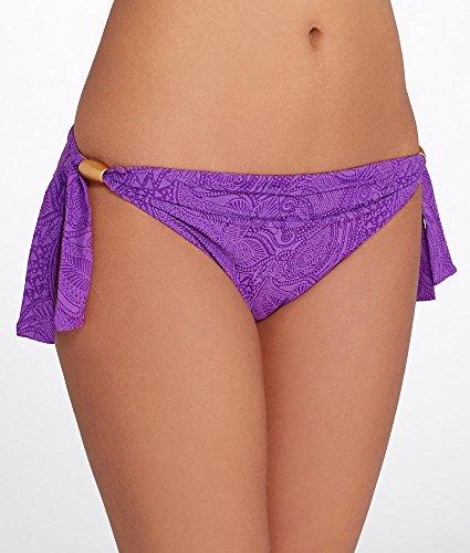 Fantasie-Lombok-Side-Tie-Bikini-Swim-Bottom