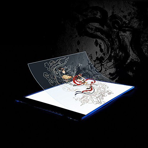 a4-tracing-light-box-portable-ultra-thin-led-pad-for-stenciling-calligraphy-drawing-and-more-usb-pow
