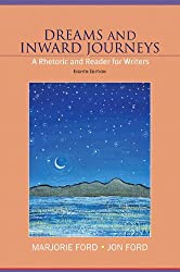 Dreams and Inward Journeys (8th Edition)