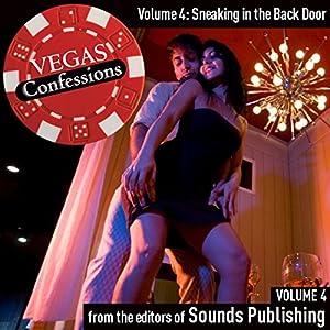 Vegas Confessions 4 Audiobook