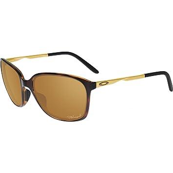 Oakley Gafas de Sol Game Adaptador: Amazon.es: Deportes y ...