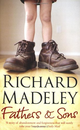 Read Online Fathers and Sons PDF