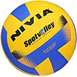NIVIA SPOT VOLLEY
