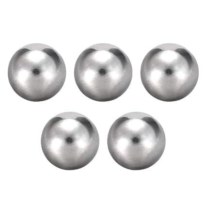 Stahlkugeln Eisenkugeln Metallkugeln Ø 28mm