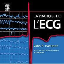 PRATIQUE DE L'ECG FACILE