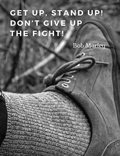 Buy bob marley quotes book