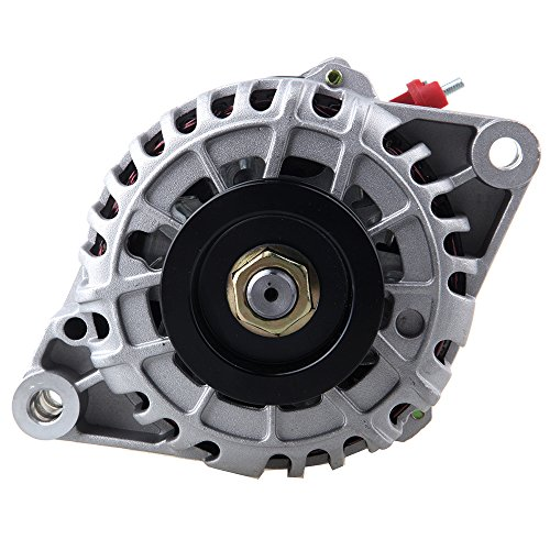 Alternators,ECCPP V6 8266N for Ford Mustang 3.8L 2001 2002 2003 2004 GL-449 1R3U-10300-AD