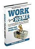 if you really interested in:•work when you want, where you want•take time off whenever you want, without having to beg for permission from your boss and arrange for it weeks or months in advance•double, triple, or quadruple your hourly wage once you ...