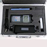 TR-Y-SRT-6200S Separate Surface Roughness Tester