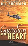 Guardian of the Heart (The Night Stalkers CSAR) (Volume 4)