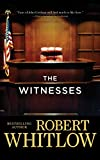 img - for The Witnesses book / textbook / text book
