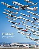 Photoviz: Visualizing Information through Photography