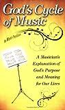 God's Cycle of Music, Mark Paulson, 1932717188
