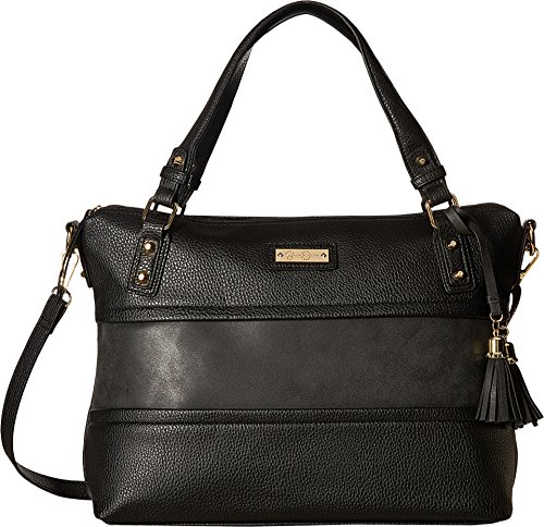 jessica-simpson-vesey-satchel-black
