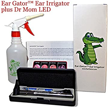 buy RA Bock Diagnostics Ear Gator