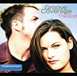 Groove Coverage - The End