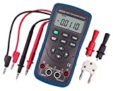 REED Instruments R2810 Thermocouple Calibrator