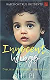 Innocent Wings: Dyslexia | Childhood | Parenting