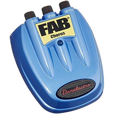danelectro-d-5-fab-chorus-effects