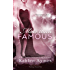More Than Famous: Famous Novel, TWO (The Famous Novels Book 2)