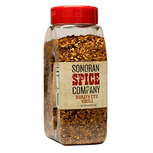 birds-eye-pepper-flakes-4-ounce