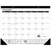 by At-A-Glance(1021)Buy new: $9.9926 used & newfrom$7.50