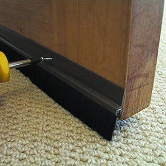 Bottom Of Door Frame Seal on